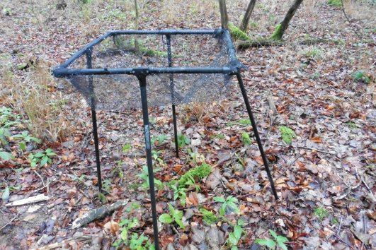 8. 16_1 litter trap