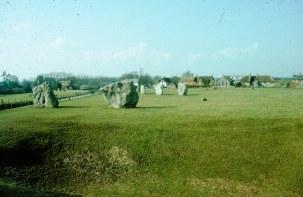 85_3 Avebury ring