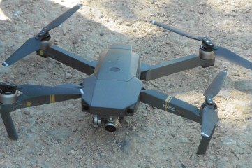 17_7 su2784 drone 3
