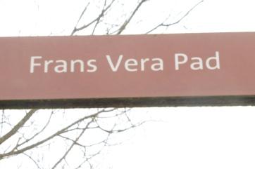 19_3 OVP FV path