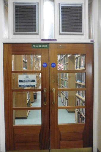 the herbarium 20_1