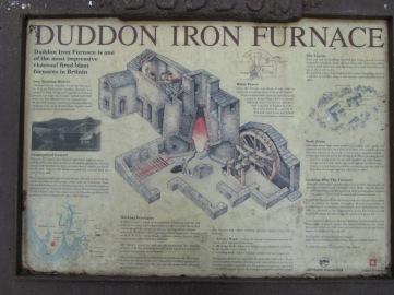 SD1988 13_4 Furnace plan